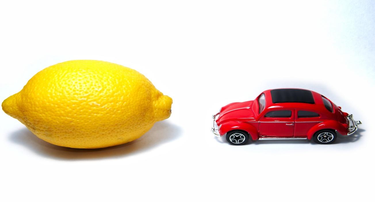 Repair Your New Car