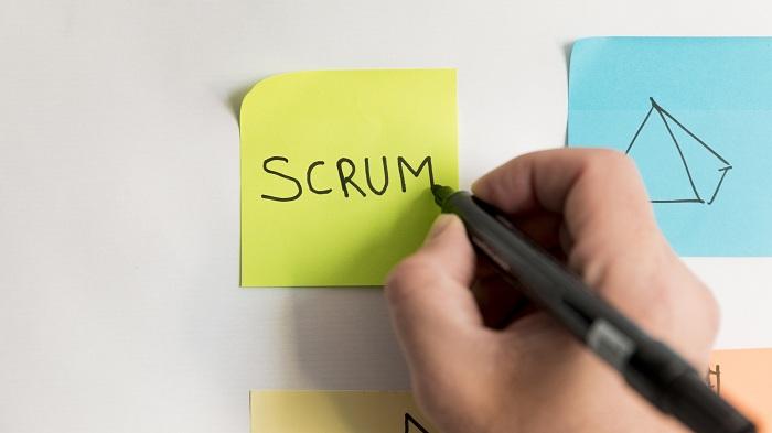 Scrum Success