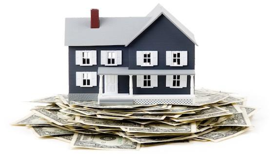 How to Get The Right Hard Money Loans in Los Angeles