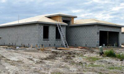 JH Restoration, LLC - Foundation Repair Pros