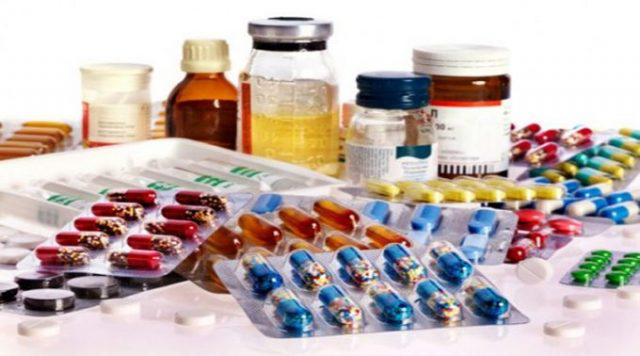 Upgradation of Medical Stores- Advancements