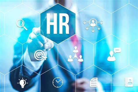 Why Is Human Resource Management A Must for Small Business