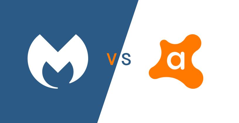 Avast And Malwarebytes