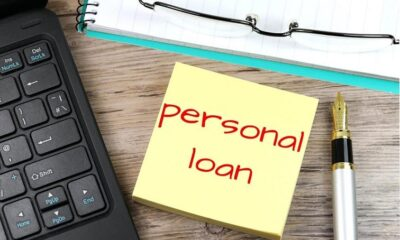 How To Get A Personal Loan Without Security