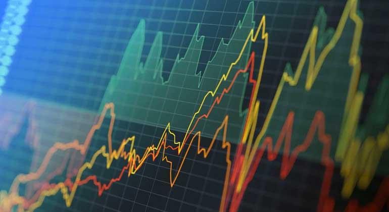 Net Net Stocks
