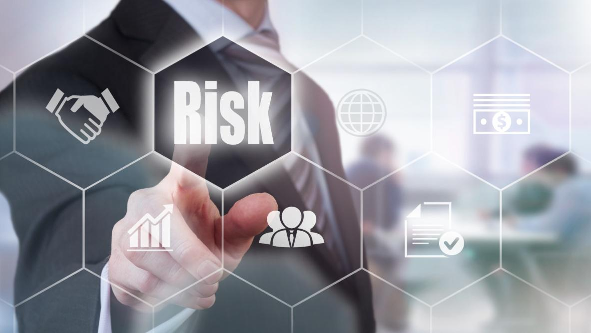 Why Integrated Risk Management Matters
