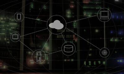 Cloud Business Phone
