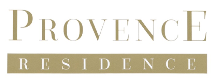Provence Residence