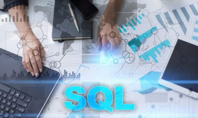 SQL Server Consulting Firm