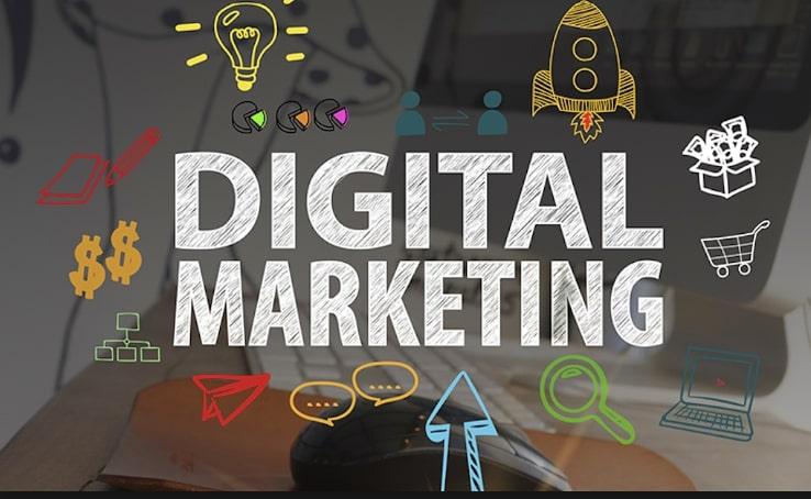 3 Ways to Choose The Right Digital Marketing Company