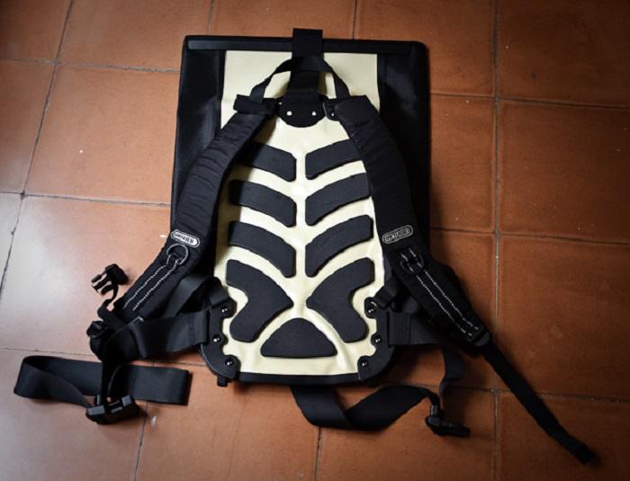 Six best Backpacks