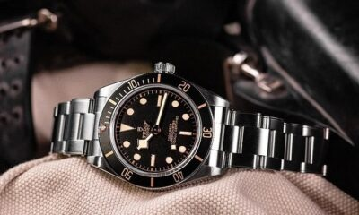 Time Is Money Are Tudor Watches a Good Investment