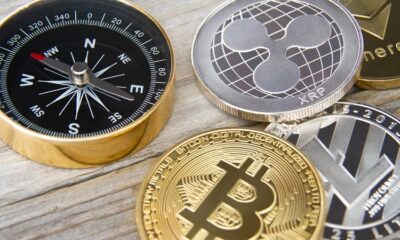 Bitcoin And Other Cryptocurrencies As Investment Objects