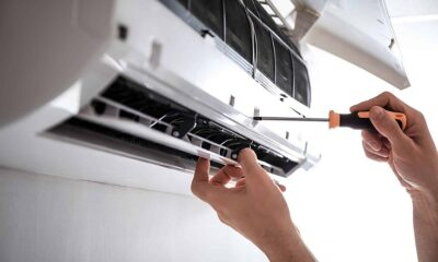 HVAC Servicing - How Frequently Should You Get it Done