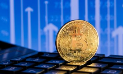 How to Find a Buyer for Your Bitcoin