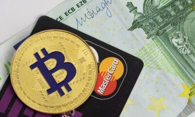 Reasons to Buy Bitcoin with Credit Card
