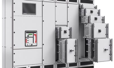 What is Modular Enclosures And It's Benefits