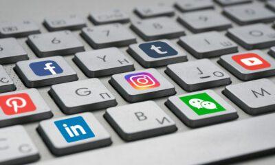 Features Of Social Media Marketing App
