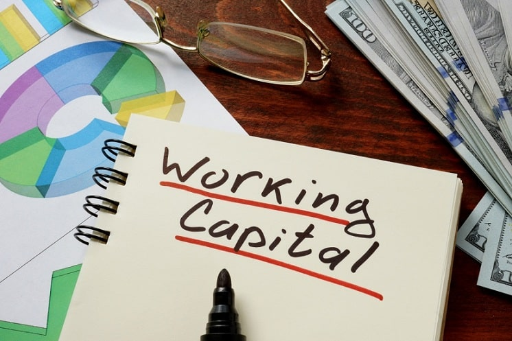 How to Get a Working Capital Loan - The Lifeline Your Business Needs