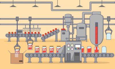 Indiana Factoring