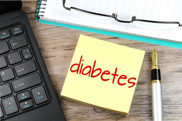 Type 2 Diabetes Symptoms And Causes – Endocrinologist Reviews