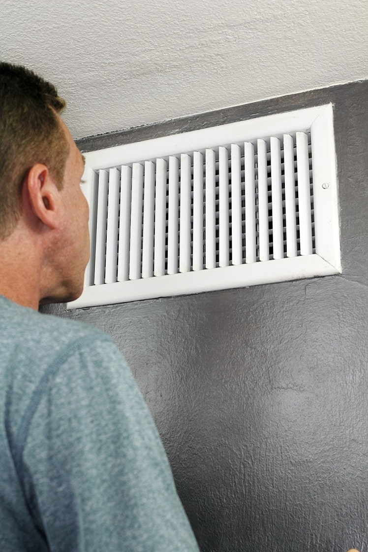 The Importance of Healthy Indoor Air Quality in Your Home