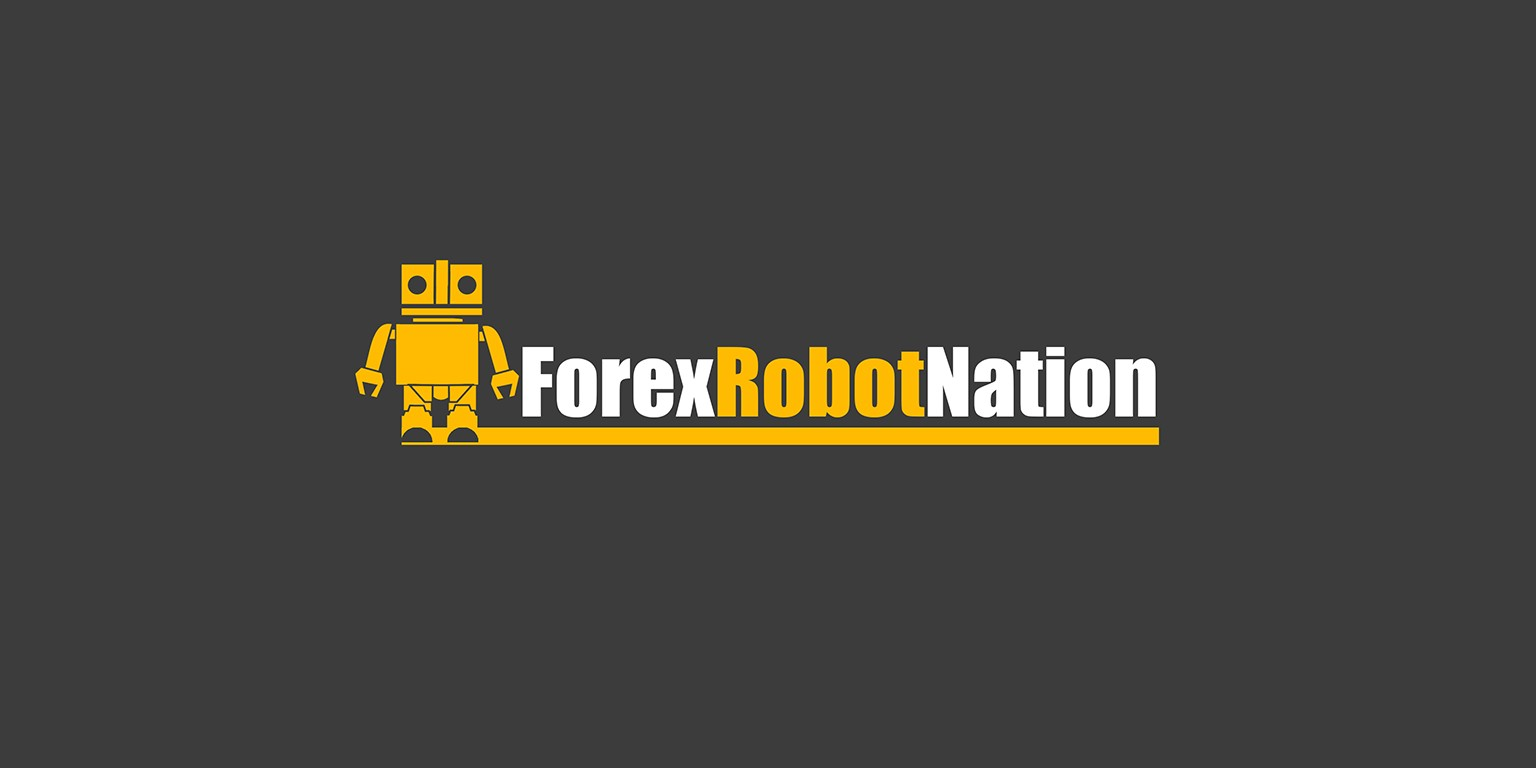 What I Like Most About Forex Robot Nation?