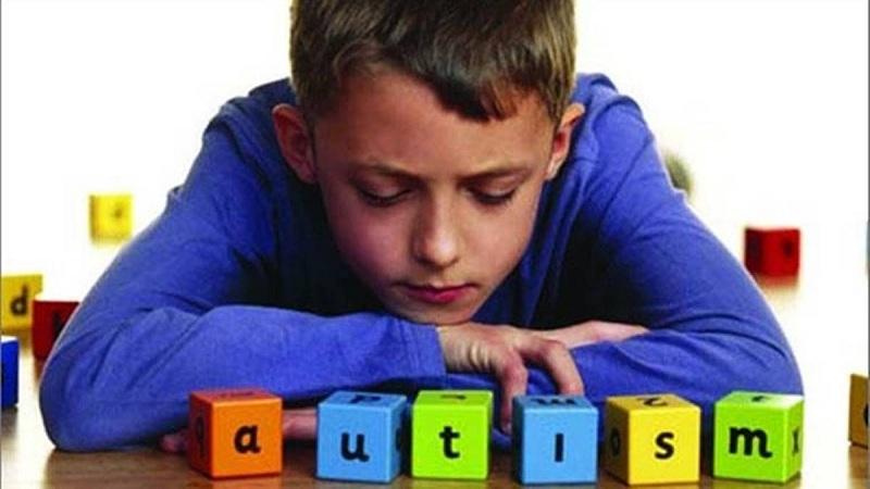 Best Autism Treatments in India