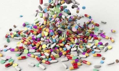 How Are Medicines Made The Basics Explained