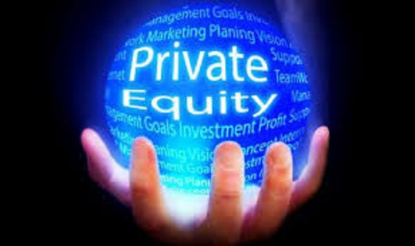 Top Goals of Private Equity Firms