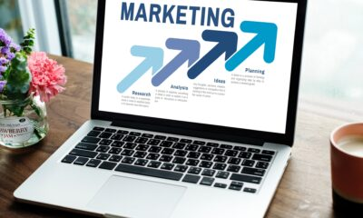 How to learn digital marketing for free