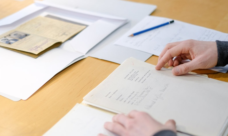What Is Technical Writing - How To Write A Technical Writing
