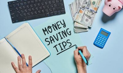 10 Practical Tips For Financial Literacy