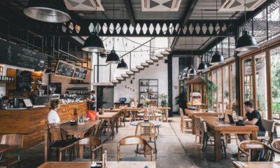 5 Creative Ways to Set Your Restaurant Apart